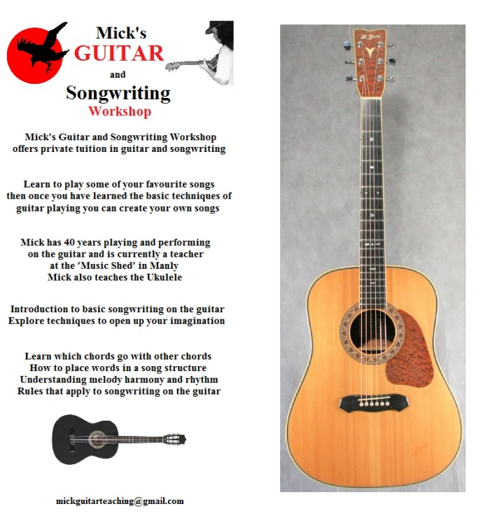 micks-guitar-lessons-flyer-2017-2-sides-template